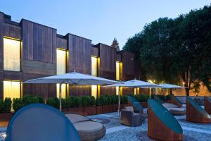 Relais San Lorenzo - Hotel - Bergamo