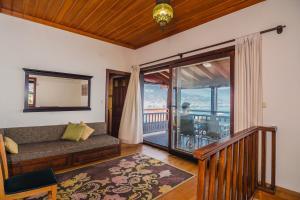 Hotel Villa Turka (5 of 68)