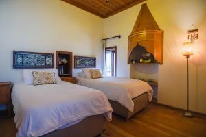 Hotel Villa Turka (6 of 68)