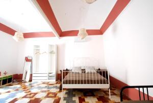 casa e putia - AbcAlberghi.com