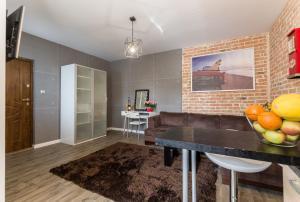 Monte Cassino Apartment Sopot Center