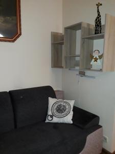 Apartament Maszka
