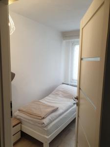 Mieszkanie dla 3-6 osób