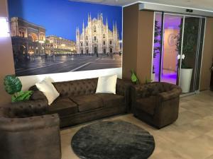 Hotel Stradivari - AbcAlberghi.com