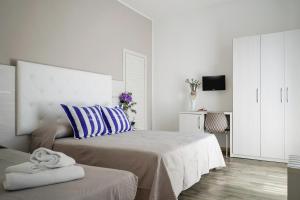 Hotel Vernel - AbcAlberghi.com