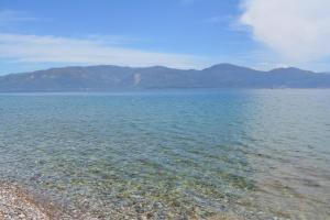 My Beach House Achaia Greece