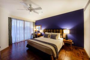 Laguna Holiday Club Phuket Resort, Resorts  Bang Tao Beach - big - 23