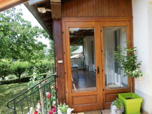 Book Maison avec veranda proche du centre ville (Rignac) - 2019 PRICES