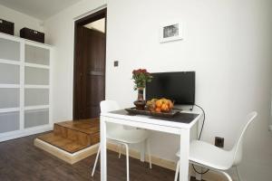 obrázek - Apartment Osst
