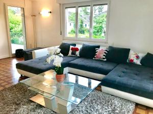 obrázek - Villa Geneva Luxury