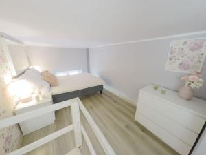 Rynek 2021 Cosy New Apartment on The Market Square 4 Bedrooms 8 People