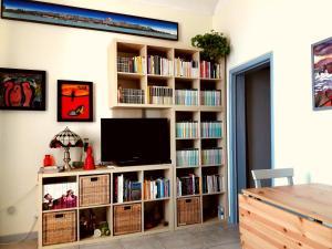 Ortigia House - AbcAlberghi.com