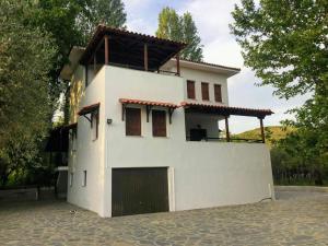 obrázek - DIAMOND Traditional Villa