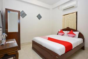 OYO 586 Hotel Wijaya - Yogyakarta
