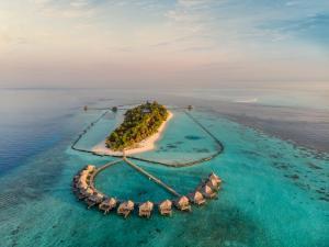 Komandoo Maldives (12 of 75)