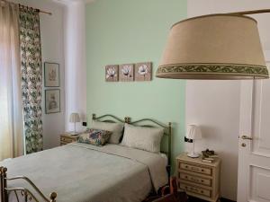 Casa del Musicista by Holiplanet - AbcAlberghi.com