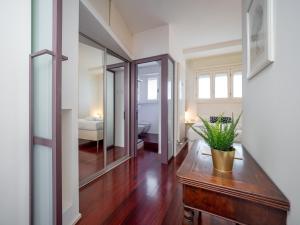 Apartament Vigliani 19 - AbcAlberghi.com