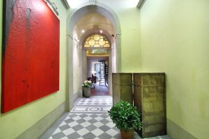 Piccolo Residence Apart-Hotel - Florence