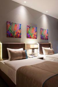 obrázek - Ostimpark Business Hotel