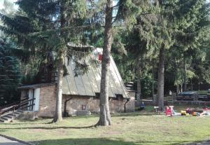Dom Gościnny Bogdanówka