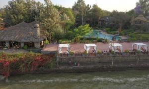 Kuriftu Resort and Spa (28 of 39)