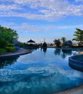 Kuriftu Resort and Spa (25 of 39)