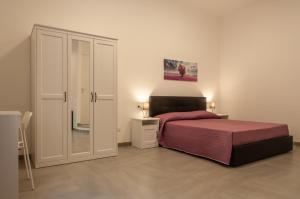 Appartamento Turistico Domus Dante di Alessandro Caravaggi - abcRoma.com