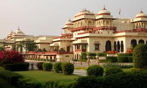 Rambagh Palace (5 of 64)