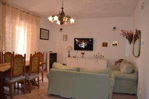 Dream House Ischia - AbcAlberghi.com