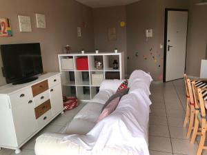 Archamps 2 (Léman) - Hotel - Archamps
