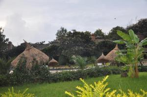 Kuriftu Resort and Spa (22 of 39)