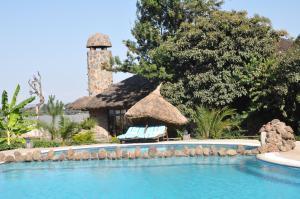 Kuriftu Resort and Spa (21 of 39)