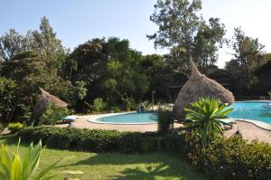 Kuriftu Resort and Spa (19 of 39)