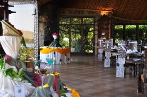 Kuriftu Resort and Spa (18 of 39)