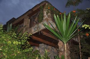 Kuriftu Resort and Spa (16 of 39)