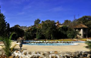 Kuriftu Resort and Spa (15 of 39)