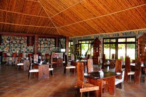 Kuriftu Resort and Spa (12 of 39)