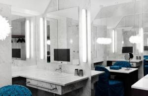 Radisson Blu Plaza Hotel, Helsinki (16 of 82)