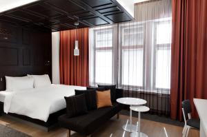 Radisson Blu Plaza Hotel, Helsinki (29 of 82)