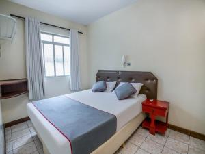 Hotel Grants