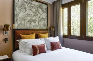 Hotel Sant'Elena (27 of 85)