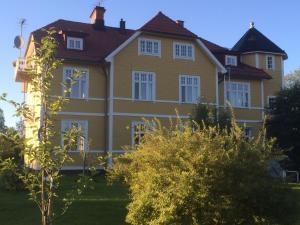 Älvdalen Stf Tre Björnar - Hotel - Älvdalen