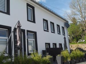 Nettes Landhaus - Großlangenfeld