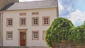 Ferienwohnung Johann - Erdorf