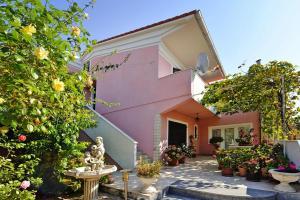 Apartments im Haus Anastacia Mandre - CIN04053-DYB