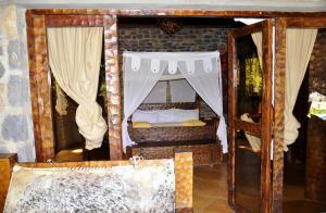 Kuriftu Resort and Spa (9 of 39)