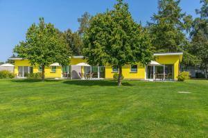 Holiday park Joachimsthal - DBS031002-JYA - Golzow