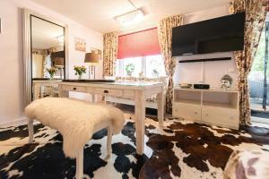Holiday flat Hartha - DLS02005-P - Hausdorf