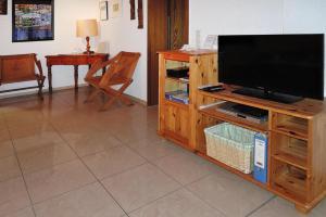 Holiday flat Neunkirchen - DMG06015-P - Illingen