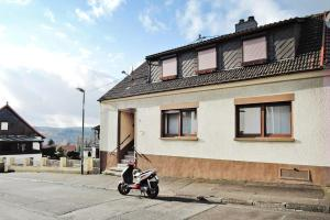 Semi-detached house Paula Neunkirchen - DMG06006-L - Friedrichsthal